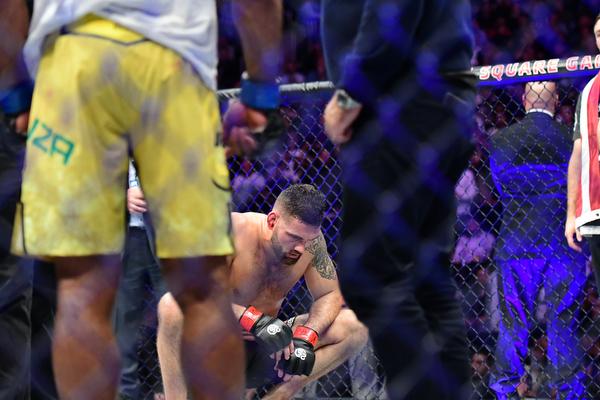 UFC_230_f12_0050.jpg