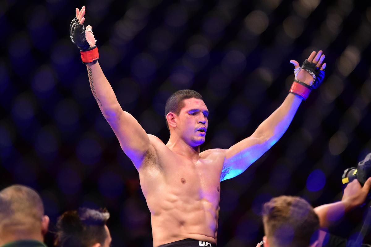 UFC_RJ_F08_Mutante-x-Roberson_0020.jpg