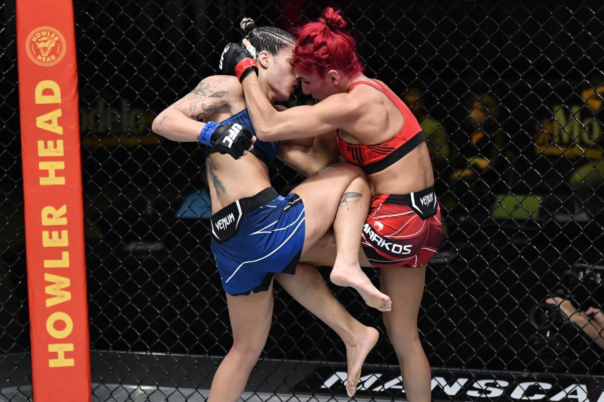 UFC_JB_2021-05-01_0226_2021050184058930-
