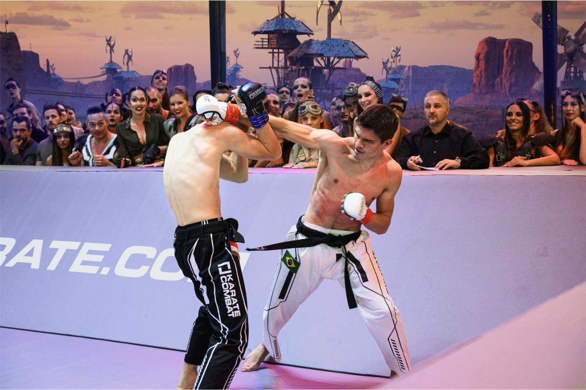 KarateCombat_MarketingStill_Punch_6048%C